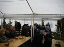 erntefest-2012-13
