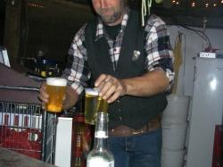 erntefest-2012-26