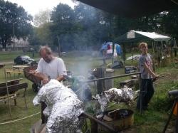 erntefest-2012-4