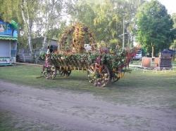 Friedersdorf-Erntefest-2012 (6)