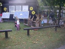 Friedersdorf-Erntefest-2012 (8)