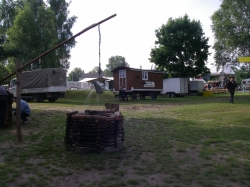 Friedersdorf-Trackerfest 2012 (24)