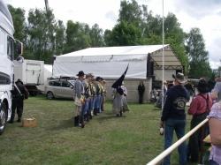 Friedersdorf-Trackerfest 2012 (36)