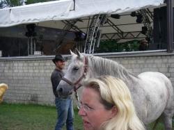 Friedersdorf-Trackerfest 2012 (40)
