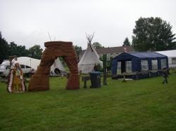 Friedersdorf-Trackerfest 2012 (7)