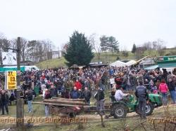 Osterfeuer 2016 Buntzelranch  125
