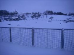 winter-09-10-007