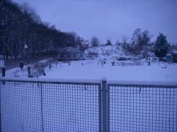 winter-09-10-013