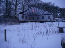 winter-09-10-018