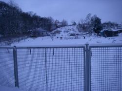 winter-09-10-020