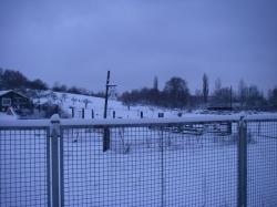winter-09-10-021